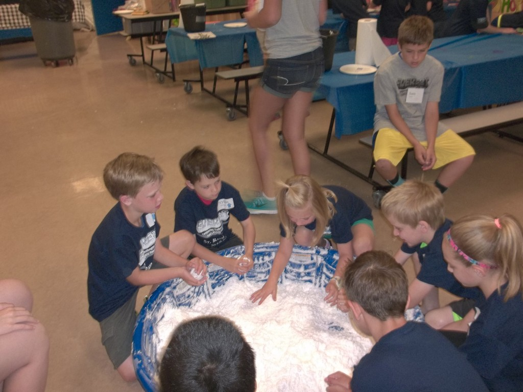 VBS-Day-115-015
