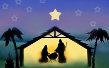 Advent and Christmas Memorials
