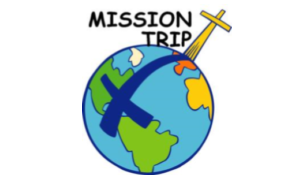 Alive in You–Teen Mission Trip