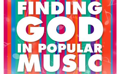 Finding God in Popular Music