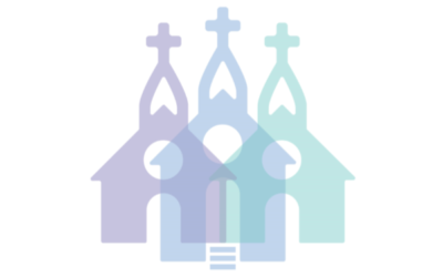 Join us for Family Mass