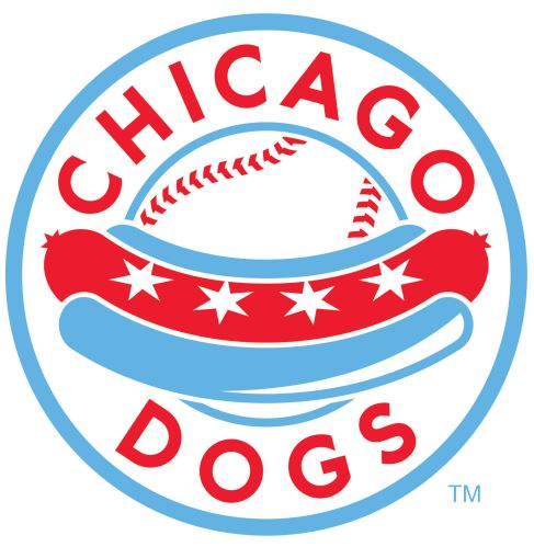 Chicago Dogs, Sunday, September 2, 2018