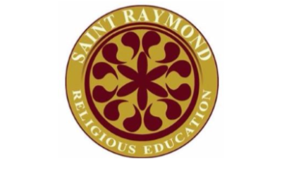 Registration Now Open for Religious Education
