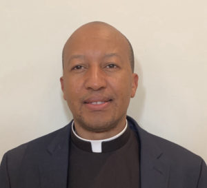 Fr. Rodlin