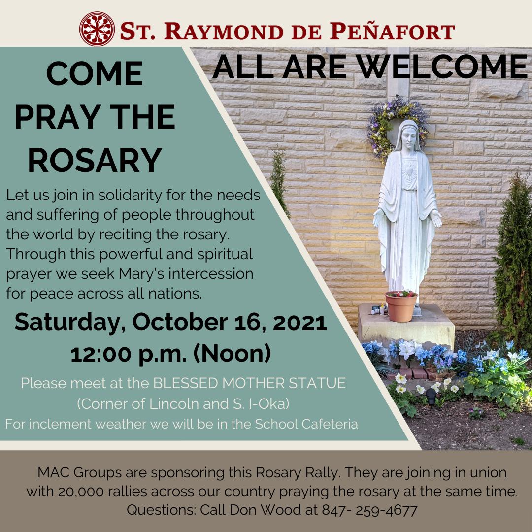 MAC_Rosary Rally