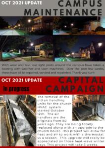 CapitalUpdate Oct2021