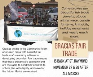 Gracias Fair Trade_Nov2021